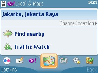 localjakarta