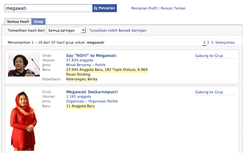 facebook-mencari-grup-megawati1