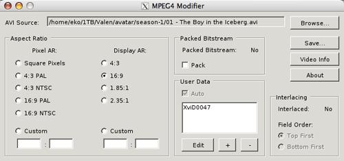 mpeg4-modifier